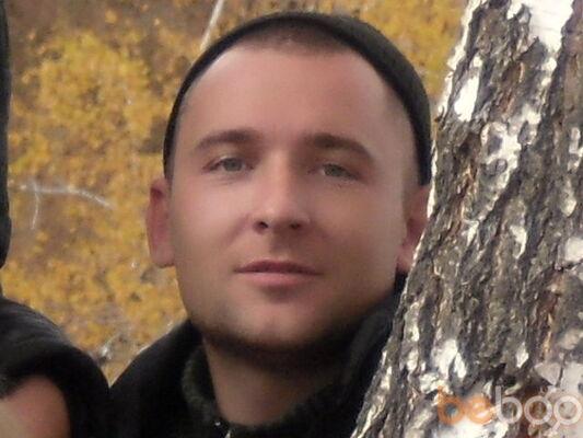 Фото мужчины andron, Тюмень, Россия, 33