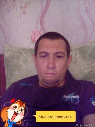 Фото мужчины Сергей, Лесосибирск, Россия, 31
