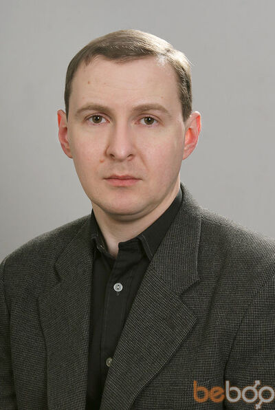 Фото мужчины Александр, Донецк, Украина, 46