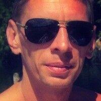 Фото мужчины Алексей, Макеевка, Украина, 38