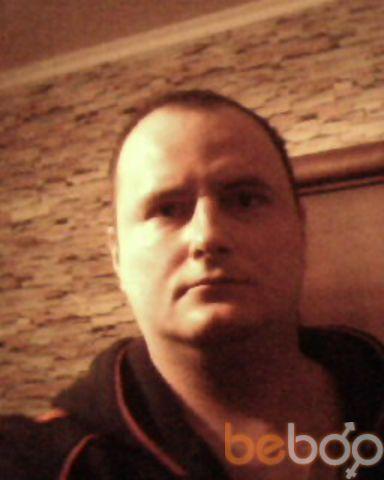 Фото мужчины колян, Гомель, Беларусь, 38