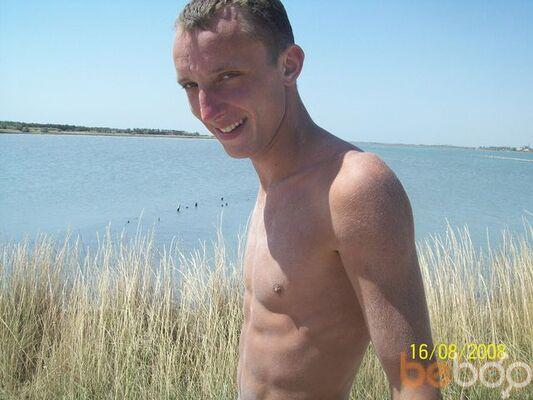 Фото мужчины йййй, Гомель, Беларусь, 32