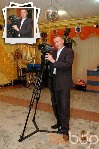 Фото мужчины rolstar, Черновцы, Украина, 38