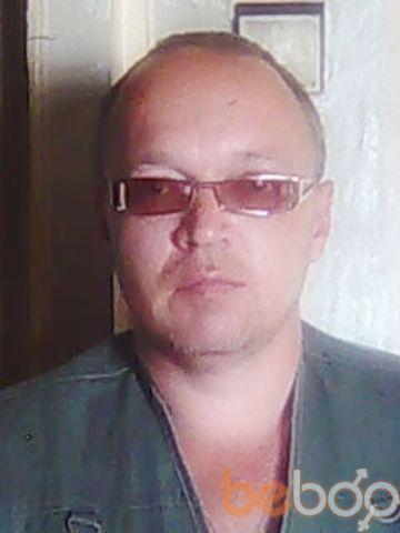 Фото мужчины kan190866, Зеленогорск, Россия, 51