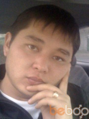 Фото мужчины Георгий, Бишкек, Кыргызстан, 34