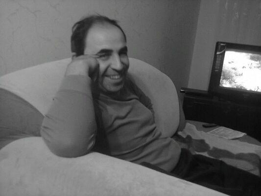 Фото мужчины Сергей, Винница, Украина, 49