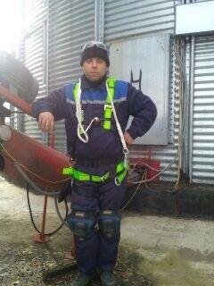 Фото мужчины володя, Липецк, Россия, 38