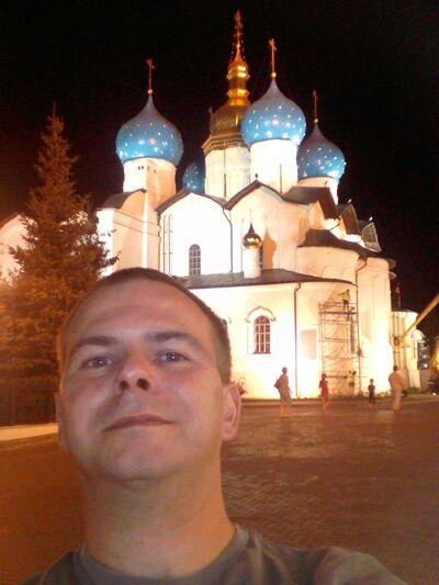 Фото мужчины Jimmi, Нижний Новгород, Россия, 34
