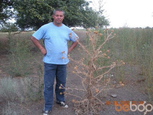 Фото мужчины artur741, Салават, Россия, 52