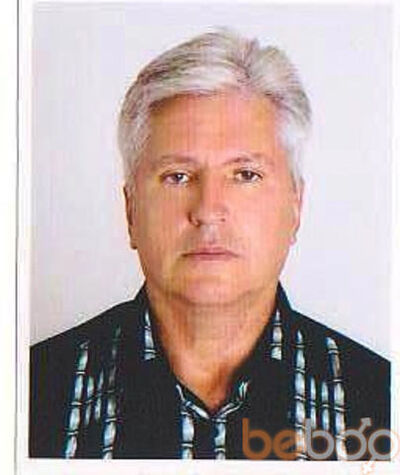 Фото мужчины Сергей, Киев, Украина, 60