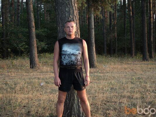 Фото мужчины atos, Волжский, Россия, 40