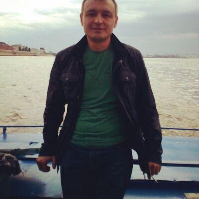 Фото мужчины Хика, Нижний Новгород, Россия, 36