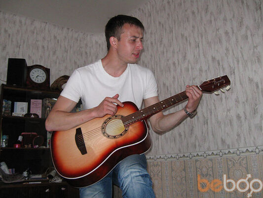Фото мужчины ДЕНИС, Гомель, Беларусь, 31