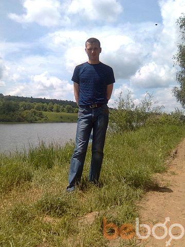 Фото мужчины zoldat, Одесса, Украина, 38