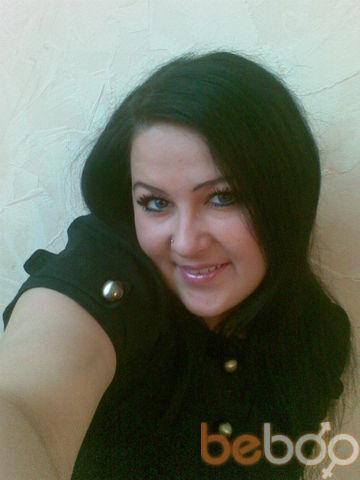 Фото девушки дьявол, Москва, Россия, 33