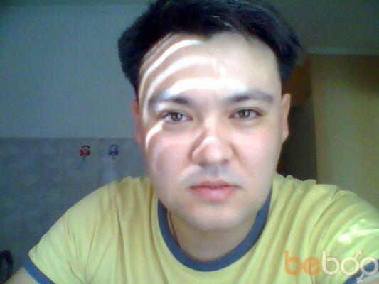 Фото мужчины Maratt, Алматы, Казахстан, 32