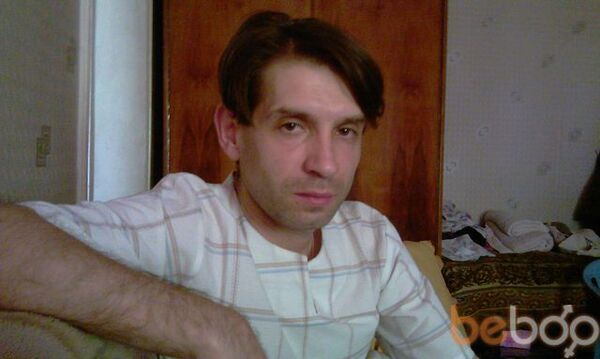 Фото мужчины Владимир, Ташкент, Узбекистан, 40