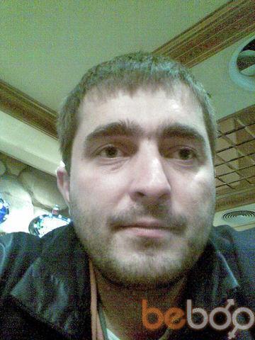 Фото мужчины matrasov, Минск, Беларусь, 38