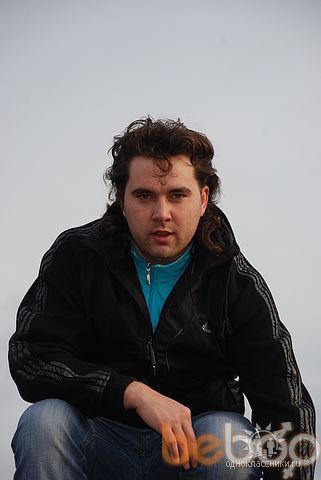 Фото мужчины Serjiniyo, Бендеры, Молдова, 28