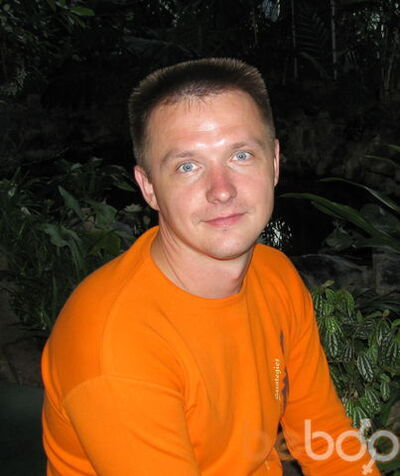Фото мужчины Zhenik, Минск, Беларусь, 37