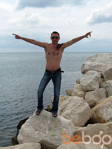 Фото мужчины dima, Кишинев, Молдова, 37
