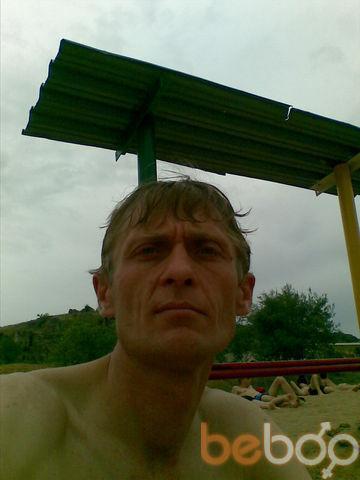 Фото мужчины Alexsig, Николаев, Украина, 49