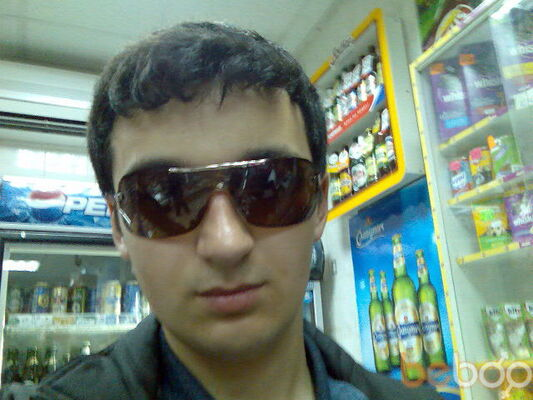 Фото мужчины OLEG, Херсон, Украина, 27
