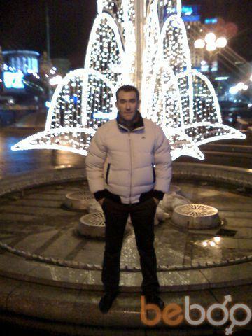 Фото мужчины sandro72, Киев, Украина, 42