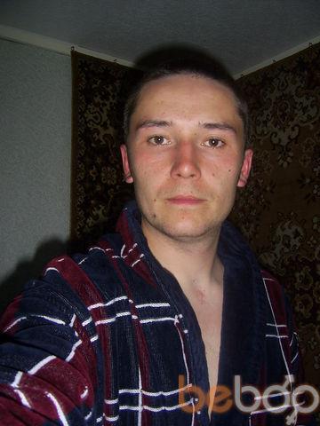 Фото мужчины zavulonn, Сыктывкар, Россия, 31