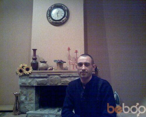 Фото мужчины ekbabay, Рыбница, Молдова, 35