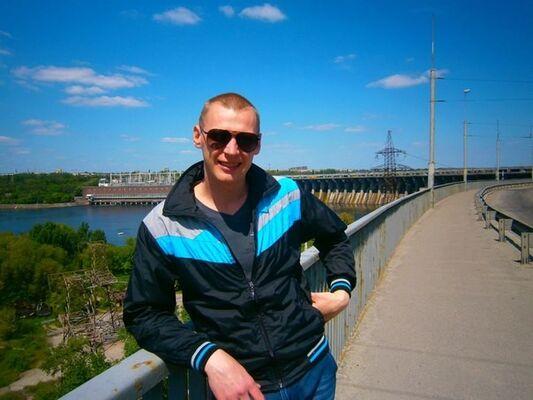 Фото мужчины Олег, Киев, Украина, 29