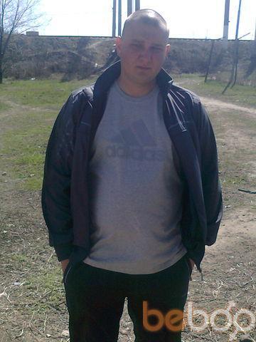 Фото мужчины отчаеный, Саратов, Россия, 33