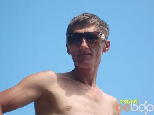 Фото мужчины тихан, Калинковичи, Беларусь, 37