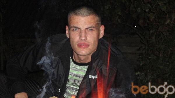 Фото мужчины Верон, Могилёв, Беларусь, 30