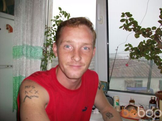 Фото мужчины Zolto, Сургут, Россия, 33