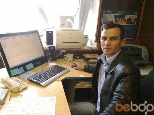 Фото мужчины bobi, Актау, Казахстан, 45