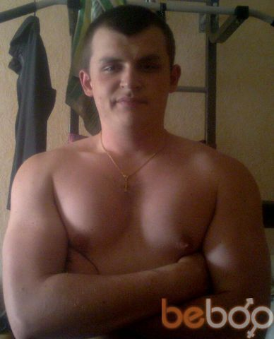 Фото мужчины dimonchik, Кировоград, Украина, 24