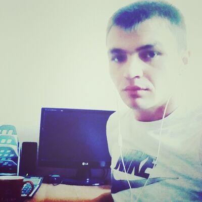 Фото мужчины Александр, Алматы, Казахстан, 25