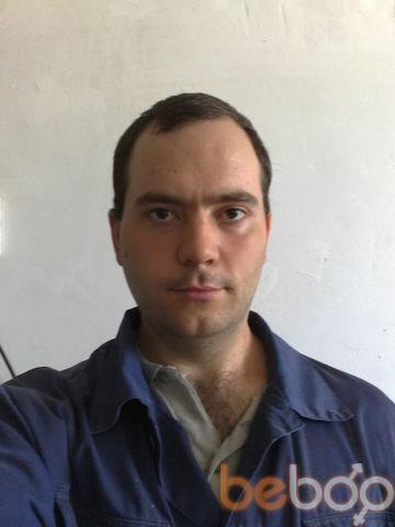 Фото мужчины constantine, Николаев, Украина, 35