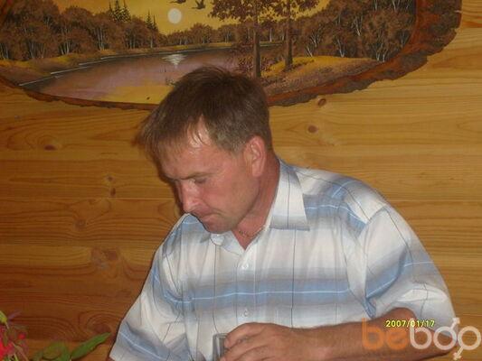 Фото мужчины SANEK, Морки, Россия, 47