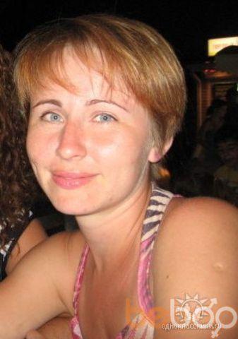 Фото девушки sveta33, Нижний Новгород, Россия, 37