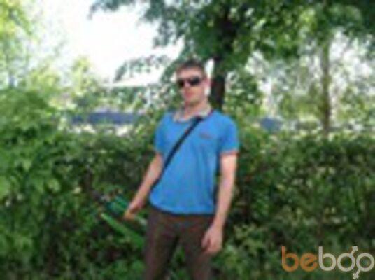 Фото мужчины дмитрий, Ульяновск, Россия, 30