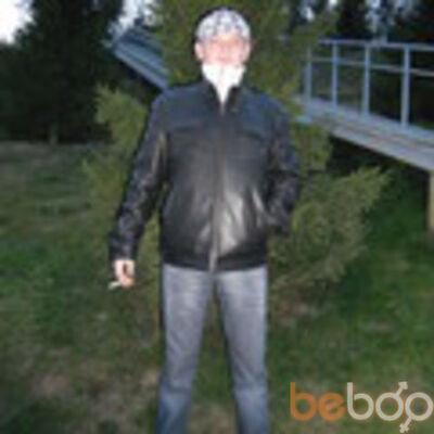 Фото мужчины jesus666, Уфа, Россия, 30