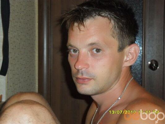 Фото мужчины lars555, Строитель, Россия, 37