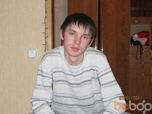 Фото мужчины Sania123, Новочеркасск, Россия, 27