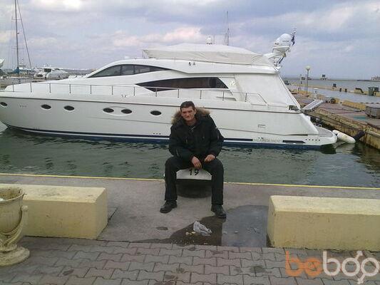 Фото мужчины ruslan, Киев, Украина, 38