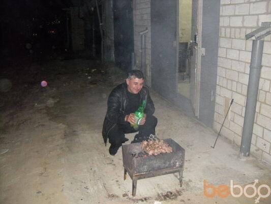 Фото мужчины vadik, Кузнецовск, Украина, 42