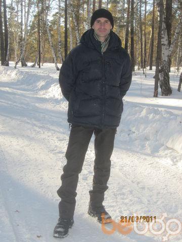 Фото мужчины евгений, Астана, Казахстан, 40