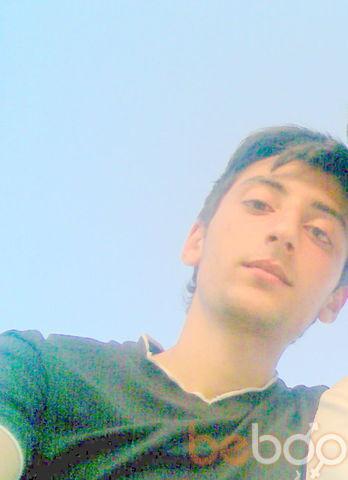 Фото мужчины 123456789, Баку, Азербайджан, 28