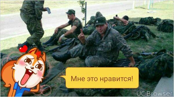 Фото мужчины джамал, Махачкала, Россия, 28